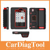 2014 Launch X 431 V+ Super Scanner X-431 V+ original Launch X431 V+ Cars Diagnostic Tool Wifi/Bluetooth Global Version-Denise