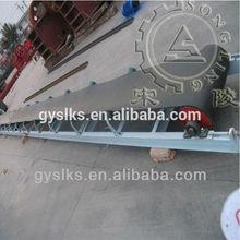good quality Songling ep/nn conveyor belt