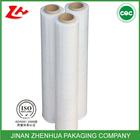 pe stretch film food wrap film ,plastic film transparent food film ,pe cling film fruits protective film