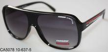 2014 china manufacturer italian brand sunglasses with custom logo