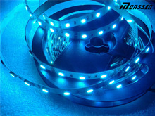 High quality dimmerable 300led/roll led strip 90 led / m