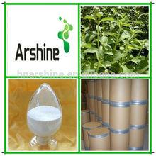 Stevia leaves extract powder, natural stevia extract, natural stevia leaf extract