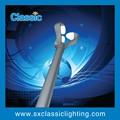 alta potência solar do diodo emissor de luz boa oferta preço de fábrica