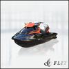 sea doo jet ski sale