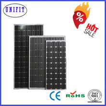 panels solar solar power system 500 watt solar panel hot solar panel stock