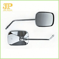 excellent bajaj baby back seat mirror