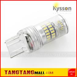 2014 New design Super Brightness S25 1156 1157 T25 3157 3156 T20 7443 7440 48SMD 3014 LED Tail Light bulbs, Tuning Light