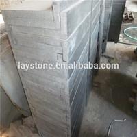 Low price china granite stone pavers for sale
