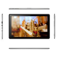 android tablet pc without sim card tablet pc with hdmi input 9 inch tablet