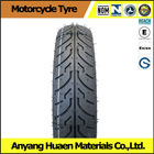 Tubeless Motorcycle Tyre 120 80 16 Auto Tire 120/80-16