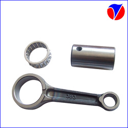 Good Quality Made in China Wholesale Spare part Suzuki Motorcycle