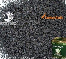 high quality china green tea chunmee 41022A~AAAAAA target market in Africa