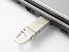 2014 Best sell items 128M-128G Key Chain Usb stick company logo engraving OEM usb
