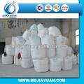 Tratamiento químico del agua ph 9-11 sulfato de sodio anhidro 99%/glauber sal