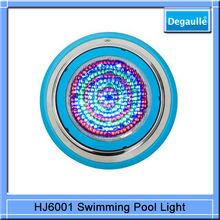 2014 China Price LED Pool Lights, LED Light Swimming Pool