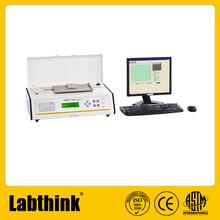 LDPE Film Surface Sliding Measurement Equipment
