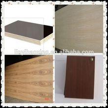 construction marine plywood