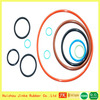 2014 JK-15-137 heat resistant solar silicon sealing ring,rubber o ring for thermos