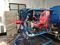 360 grad fliegender simulator echte Flugerfahrung