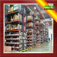Hose Reel Rack, Buy Hose Reel Rack Promotion Products at Low Price