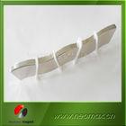 Arc shape neodymium magnets