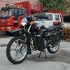 street motorcycle/street legal motorcycle 200cc/street legal motorcycle 150cc