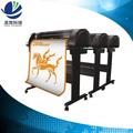 Cjek Guangzhou cortador de vinil lectra plotter alys 30 plotter para impressão tecidos