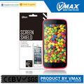 Para gionee elife e3 claro protector de pantalla del teléfono móvil de alta claro/transparente