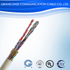 Hot selling , twisted pair category 6 4pr 24awg 0.5mm utp lan cable alibaba best wholesale
