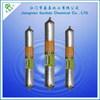 High bonding polyurethane sealant