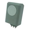 The higher cost of electric carbon monoxide sensor that NAP-505, a long-term special spot !
