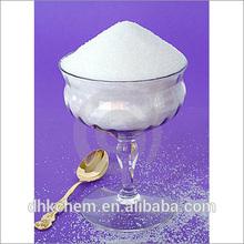 erythritol bulk high purity 99% min