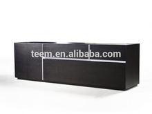 Divany Furniture modern living room cabinet modern bespoke cabinets