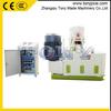 (X)SKJ 350 New Designed wood pellet making machine/wood pellet machine&poultry feed machine for sale