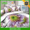 baby bed set /king size 3d bedding set /patchwork bed sheet designs