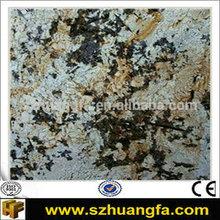 Tropical Delicatus Granite