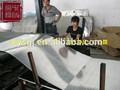 Telhado de zinco preço/galvanizado ondulado folha