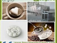 Hot Sale Cube Sugar Making Machine/Cube Sugar Making machine for Tea Drinking!/icing sugar making machine