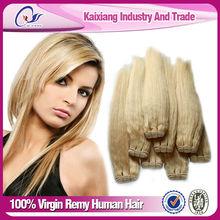 New innovative products for 2014 yaki perm human hair italian yaki hair braid styles