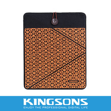 cover case for HP ,tablet leather case for stylish girl
