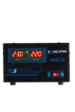 Relay Type Electrical Voltage Stabilizer, voltage stabilizer price, 500w toroidal transformer