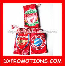 mini drawstring bag/OEM drawstring pouch/quality phone case