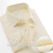 2014 100% cotton formal men executive shirts