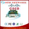 PA-2T3 Module Cisco Series Router & Cisco Series Network Modules