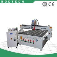 Top Brand CNC Wood Machine RC1530 CNC Woodworking Tools