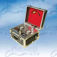 MYHT 1-5 Digital Hydraulic Motor Pressure and Flow Testing Tool