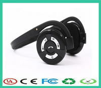 Mobile phone Accessories wireless bluetooth Handfree phone Headset