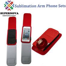 Custom Made Arm Mobile Phone Case ,Printable Arm Phone Cover