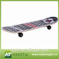kunststoff skateboard werkzeughersteller