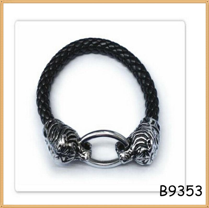 Charms Bracelet India Charm Bracelets Wholesale